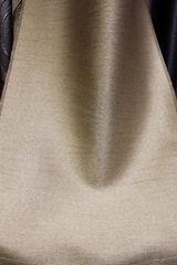 Ткани, текстиль noname Портьера однотонная НТ6409-2
