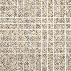 Мозаика Мозаика Vidrepur Medina Brown 4500
