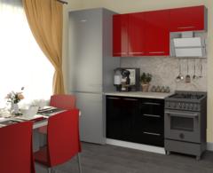 Кухня Кухня ФорестДекоГрупп Марта 1.5 (02.03)