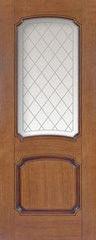 Межкомнатная дверь Межкомнатная дверь Халес Renaissance Мадрид ДО (медовый дуб)