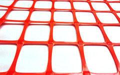 ВиСМа-строй аварийная h/1.8 (50м.п)