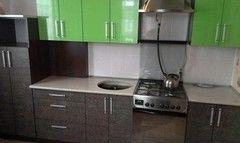 Кухня Кухня БелБоВиТ Пример 104