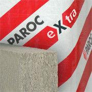 Звукоизоляция Вата минеральная Paroc Extra