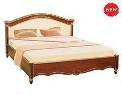 Кровать Кровать Юта Палермо 58