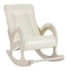 Кресло Impex Модель 44 Манго 002
