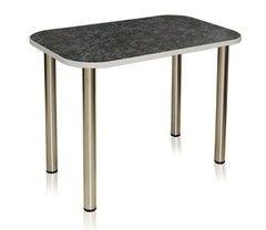 Обеденный стол Обеденный стол Сапёрмебель 1000/26-д60