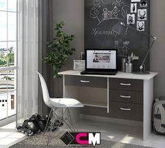 Письменный стол Стендмебель Сити
