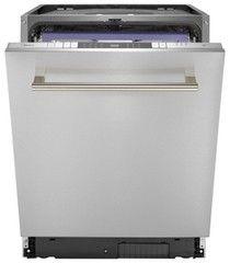 Посудомоечная машина Посудомоечная машина Midea MID60S900