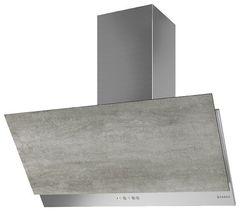 Вытяжка кухонная Вытяжка кухонная Faber GREXIA GRES LG/X A90