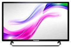 Телевизор Телевизор Panasonic TX-43DR300ZZ