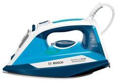 Утюг Утюг Bosch TDA 3028210