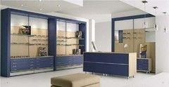 Торговая мебель Торговая мебель ВФТ Вариант 11