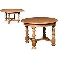 Обеденный стол Обеденный стол Гомельдрев Босфор-Премиум ГМ 6079