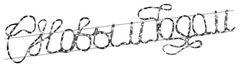 Декоративная светотехника Feron 26926 Белый