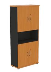 Шкаф офисный Ярочин Стиль R5S22