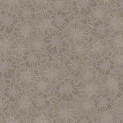 Линолеум Линолеум Juteks Glamour Rose 5302