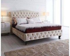 Кровать Кровать ПромТрейдинг Рим