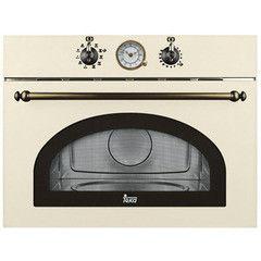 Микроволновая печь Микроволновая печь Teka MWR 32 BIA BB