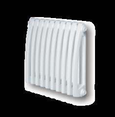 Радиатор отопления Радиатор отопления Viadrus Styl 500/130