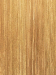 Панель МДФ Панель МДФ Мастер Декор Классическая коллекция Пихта (5.5x200x2600)