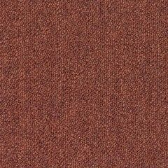 Ковровое покрытие Desso Essence 2085