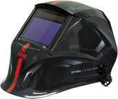 Fubag Сварочная маска Fubag Optima 4-13 Visor (черный) [38438]