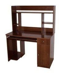 Письменный стол Компас КС-003-15