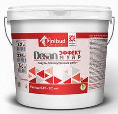 Декоративное покрытие Desan Эффект Муар ВД-АК-201 (0.6 кг)