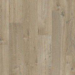 Ламинат Ламинат Quick-Step Impressive IM3557 Дуб этнический коричневый