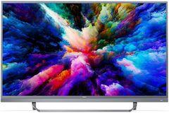 Телевизор Телевизор Philips 55PUS7503/12