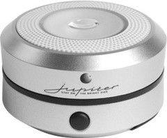 Фонарь аккумуляторный Фонарь аккумуляторный JUPITER JP1015