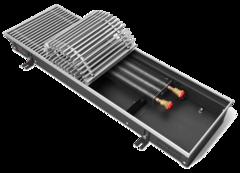 Радиатор отопления Радиатор отопления Techno Usual KVZ 200-65-1900
