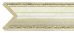 Лепной декор DECOR-DIZAYN Дыхание востока 1 143-937