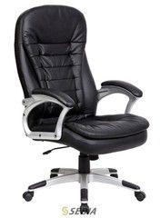 Офисное кресло Офисное кресло Sedia Rinaldi