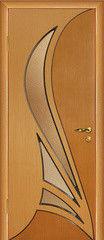 Межкомнатная дверь Межкомнатная дверь Мариам Корона ДО