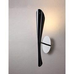 Настенный светильник Mantra Pop 0903