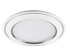 Светодиодный светильник Feron AL650