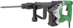 Отбойный молоток Отбойный молоток Hitachi H45MRY