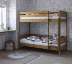 Двухъярусная кровать Шаметько и К Силач