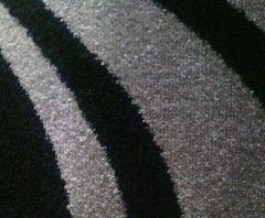 Ковровое покрытие Витебские ковры 14С8-ВИ фризе 3