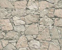Обои A.S.Creation Wood and Stone 958632