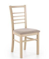 Кухонный стул Halmar Adrian (дуб сонома/Inari 23)