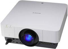 Проектор Проектор Sony VPL-FX500L