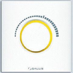 Терморегулятор Терморегулятор Salus Controls ERT20