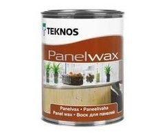 Защитный состав Защитный состав Teknos Panelwax 2.7 л