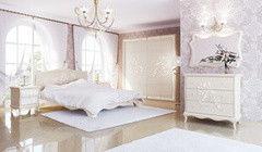 Спальня Мебель-Неман Астория
