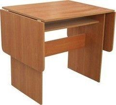 Обеденный стол Обеденный стол Компас КС-009-03