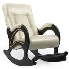 Кресло Impex Модель 44