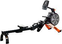 Гребной тренажер Гребной тренажер NordicTrack NordicTrack RX800 Rower (NTEVRW59216)
