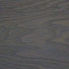 Паркет Паркет Woodberry 1800-2400х180х21 (Брюссель)